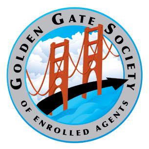 EA Exam Prep - Golden Gate